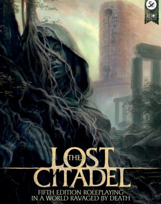 LC Cover